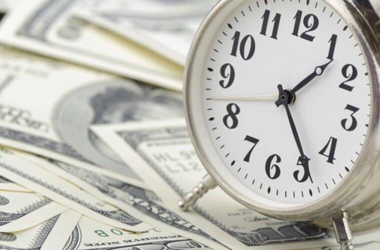 portia partnership savings